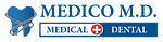 Medico M.D. Medical & Dental