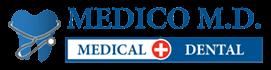 Medico M.D.